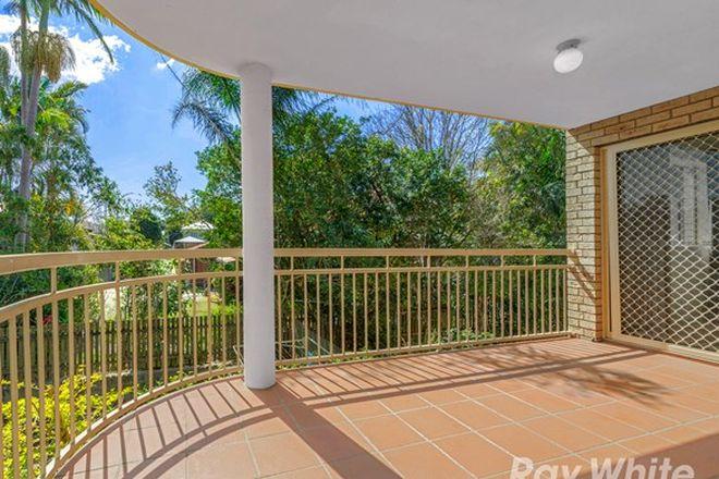 Picture of 2/29 Denman Street, ALDERLEY QLD 4051