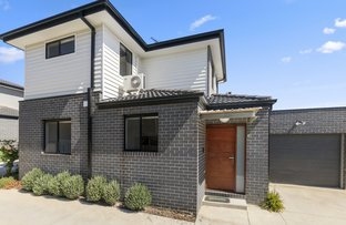 Picture of 2/14 Bloomfield Avenue, Maribyrnong VIC 3032