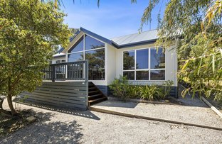 Picture of 14a Philip Street, Aireys Inlet VIC 3231