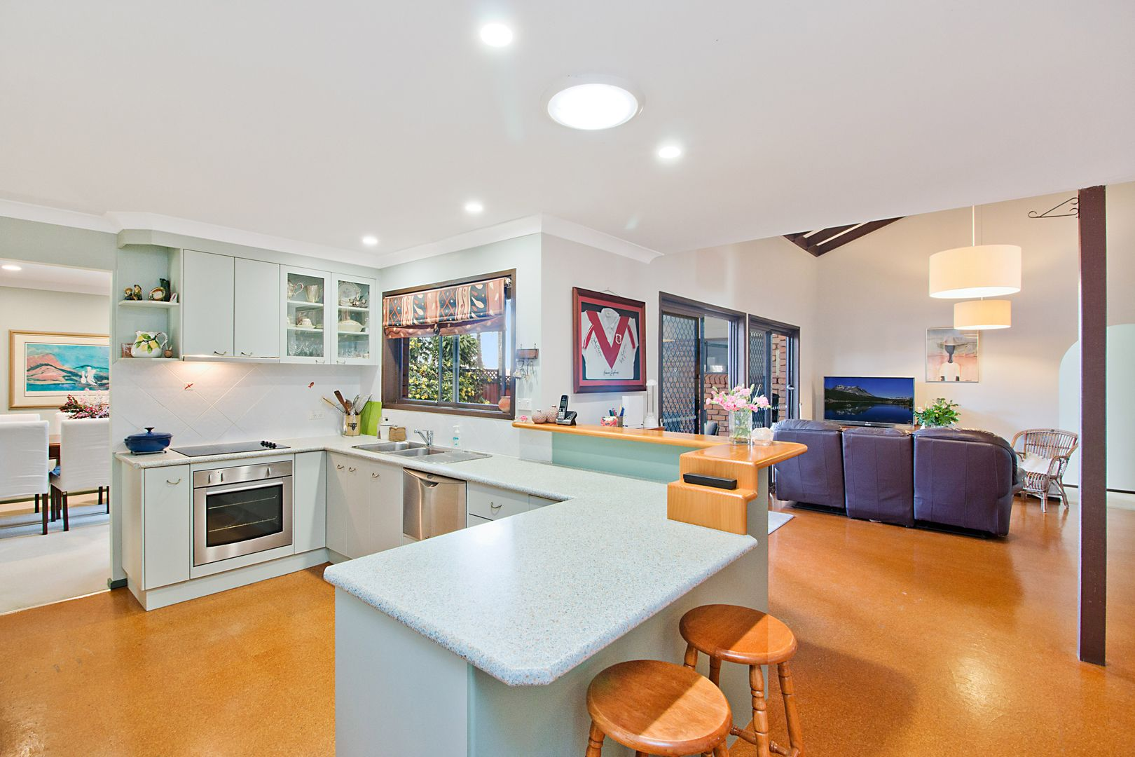 12 Lakeview Terrace, Bilambil Heights NSW 2486, Image 0