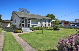 Picture of 7 Vendetta Street, Nowra NSW 2541