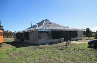 Picture of 2765 Calingiri Road, Calingiri WA 6569