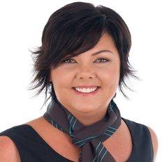 Stacy Brand, Sales representative