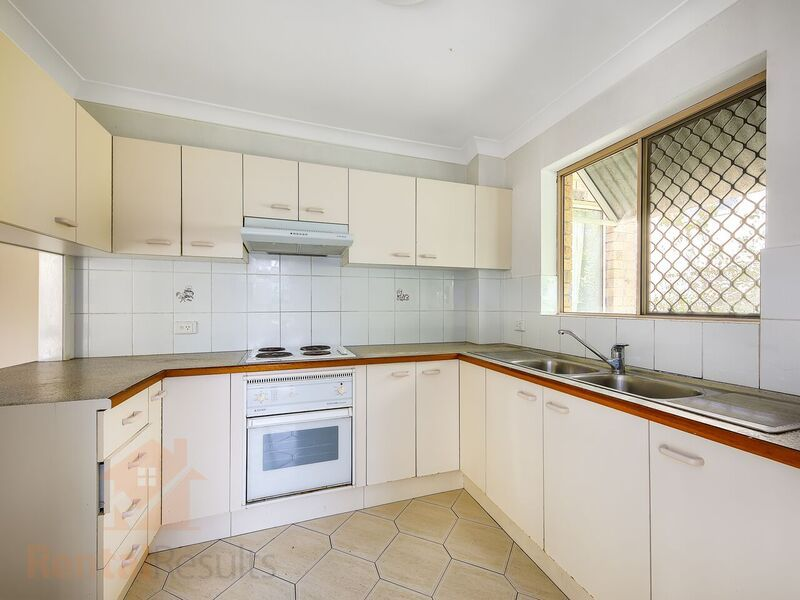 7/115 Central Avenue, Indooroopilly QLD 4068, Image 1