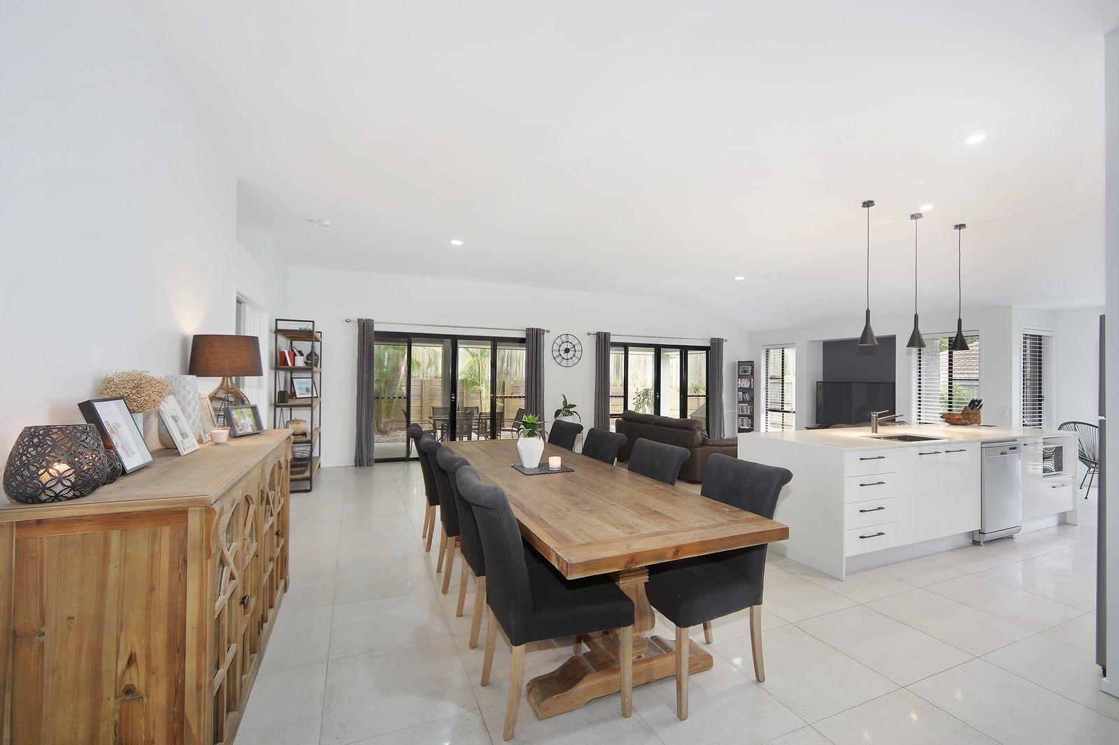 38 Elliot Drive, Buderim QLD 4556, Image 1