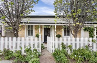 Picture of 13 Almond Street, Goodwood SA 5034