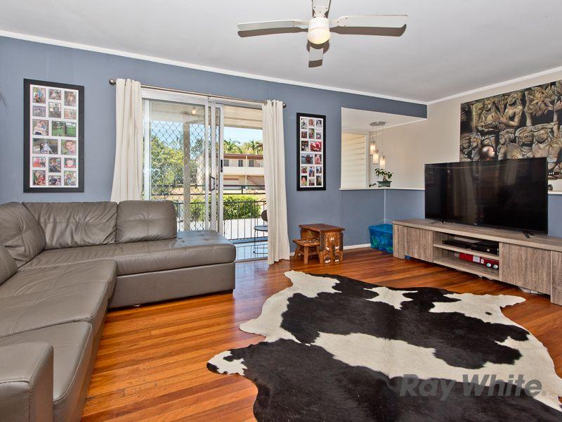 53 Woondaree Street, Bracken Ridge QLD 4017, Image 1