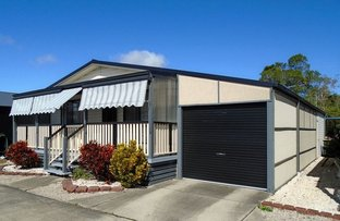 Picture of 22/42 Southern Cross Drive, Ballina NSW 2478