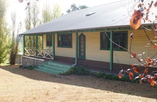 Picture of 1573 Jayes Road, Boyup Brook WA 6244