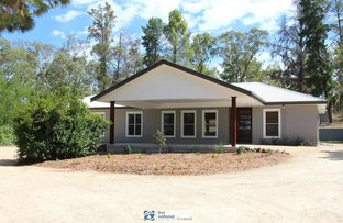 Picture of 19 McIvor Street, Inverell NSW 2360