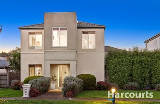 Picture of 82 Sovereign Manors Crescent, Rowville VIC 3178