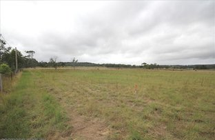 Picture of Lot 1 Jimmy Mann Road, Stanthorpe QLD 4380