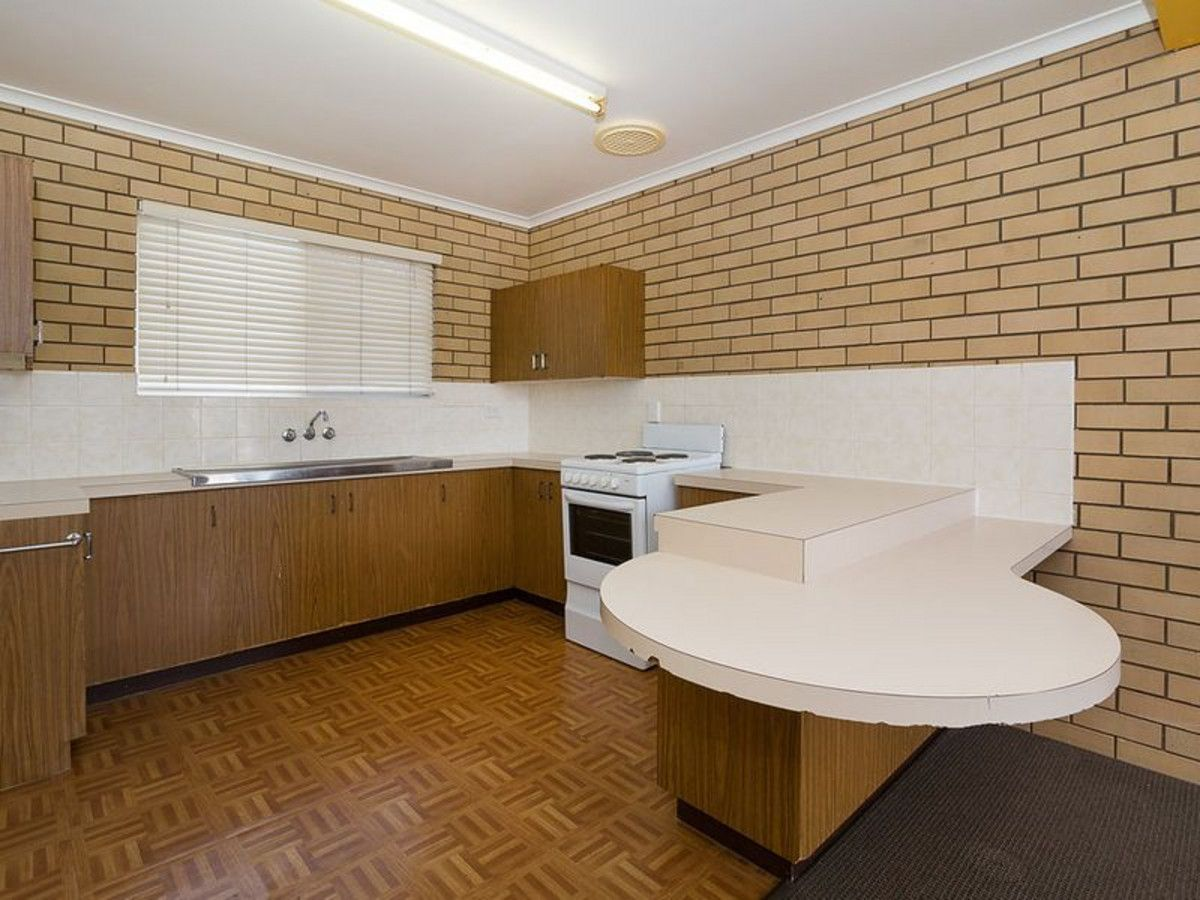 Unit 4/8 South Street, Ipswich QLD 4305, Image 1