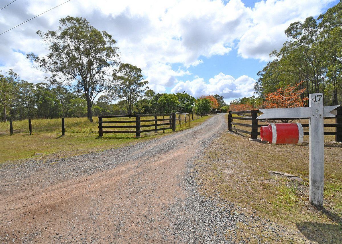 47 Moorabinda Drive, Sunshine Acres QLD 4655, Image 1
