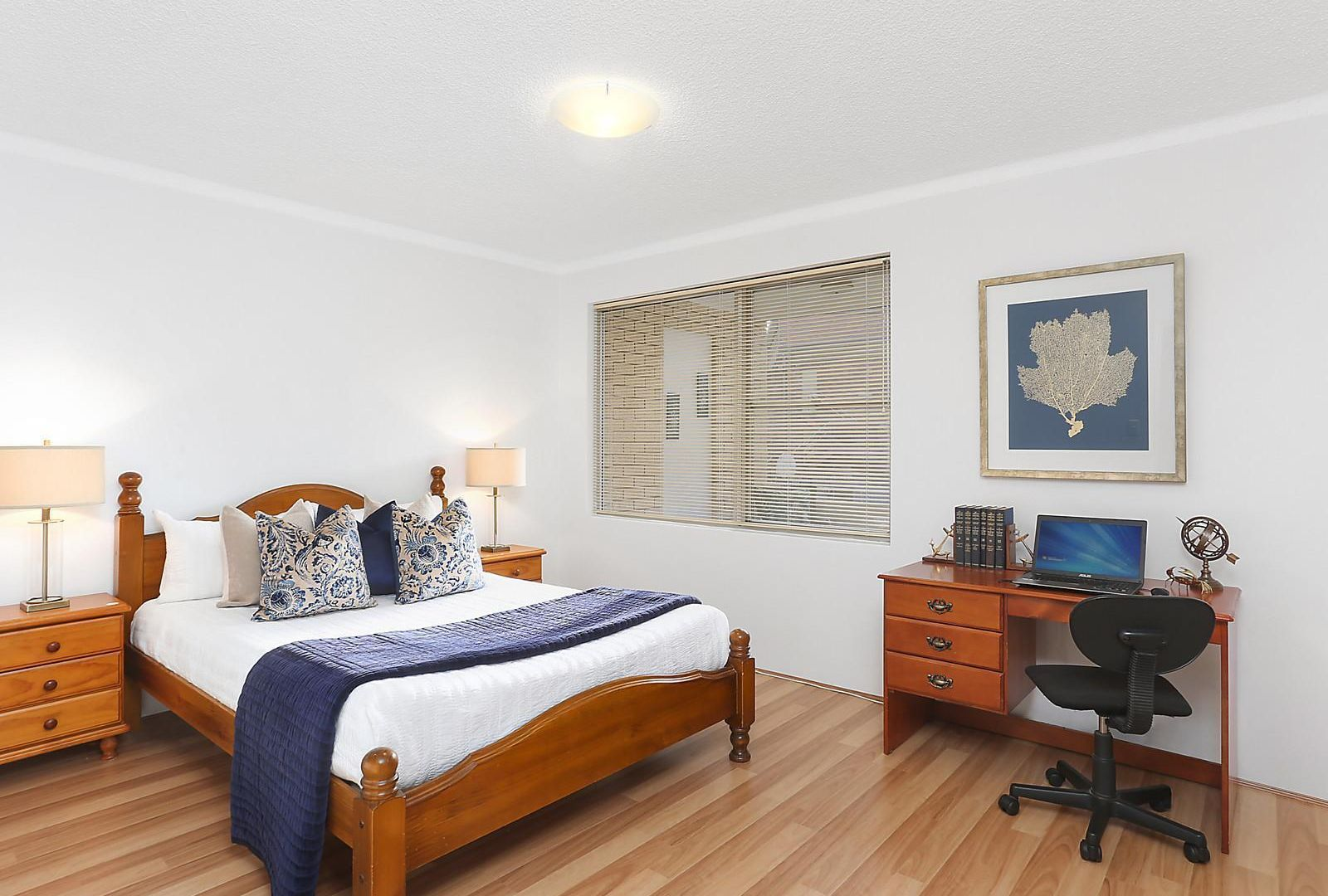 9/8 Essex Street, Epping NSW 2121, Image 2