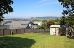 Picture of Lot 2, 185 Fern Street, Gerringong NSW 2534