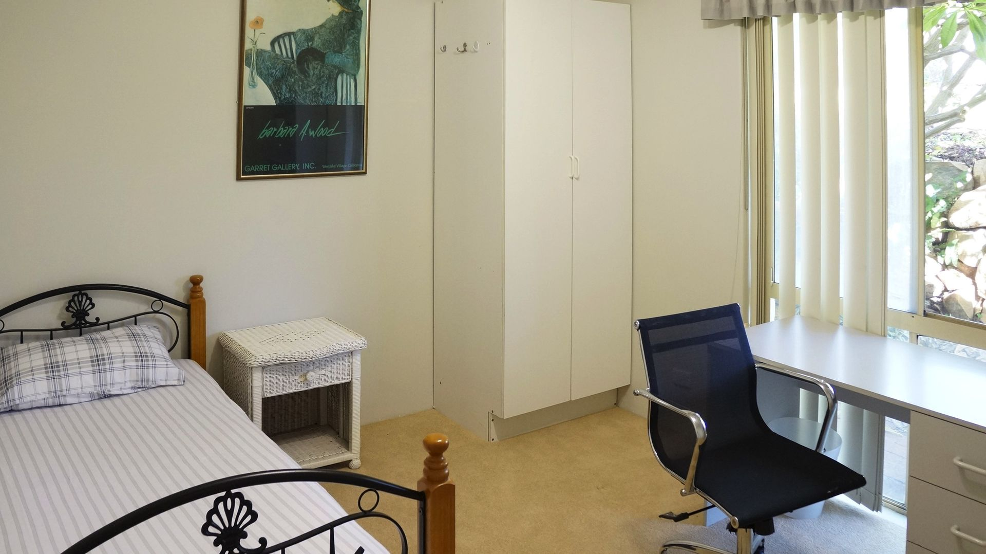 Room 4/3 Battye Rd, Kardinya WA 6163, Image 0