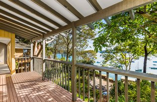 Picture of 944 Barrenjoey Road, Palm Beach NSW 2108