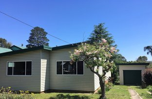 Picture of 56 Winbourne Road, Hazelbrook NSW 2779