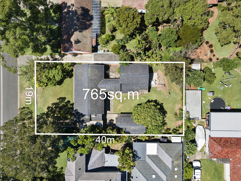 11 Iris Street, Frenchs Forest NSW 2086, Image 0