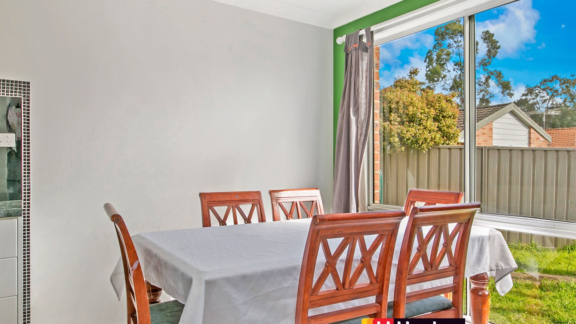 33 Mackillop Crescent, St Helens Park NSW 2560, Image 2