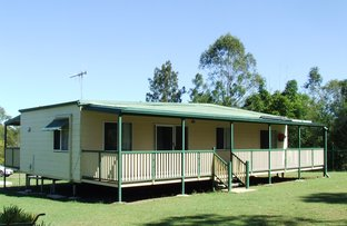 Picture of Gin Gin QLD 4671