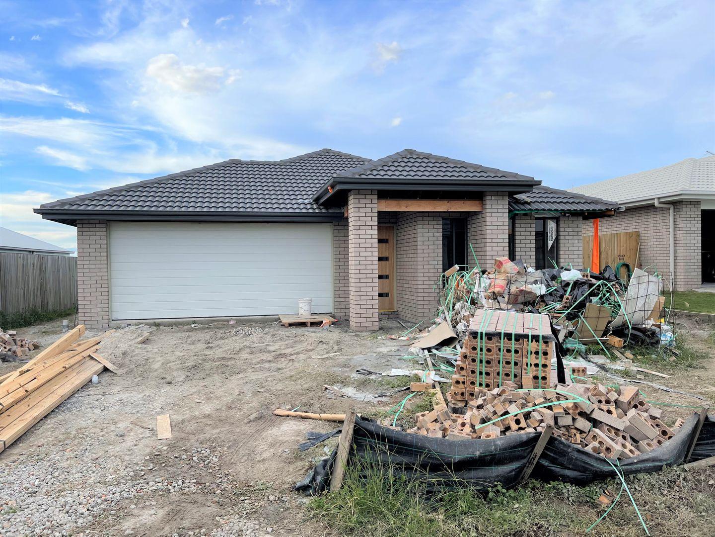 17 Richmond Terrace, Plainland QLD 4341, Image 1