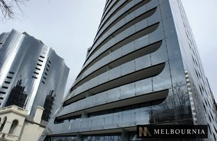 Picture of 805/450 St Kilda Road, Melbourne 3004 VIC 3004