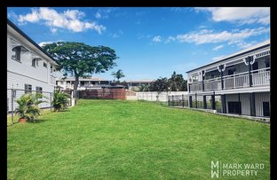 Picture of 147 Henson Road, Salisbury QLD 4107