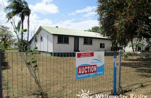 Picture of 54 Anzac Road, Proserpine QLD 4800