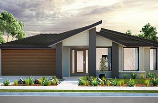 Picture of 811 Riverparks Way, Upper Caboolture QLD 4510