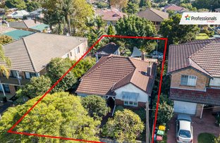 Picture of 20 Melville Street, West Ryde NSW 2114