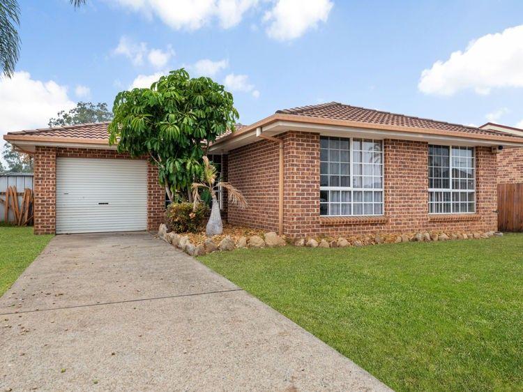 10 Carandini Street, St Helens Park NSW 2560, Image 0