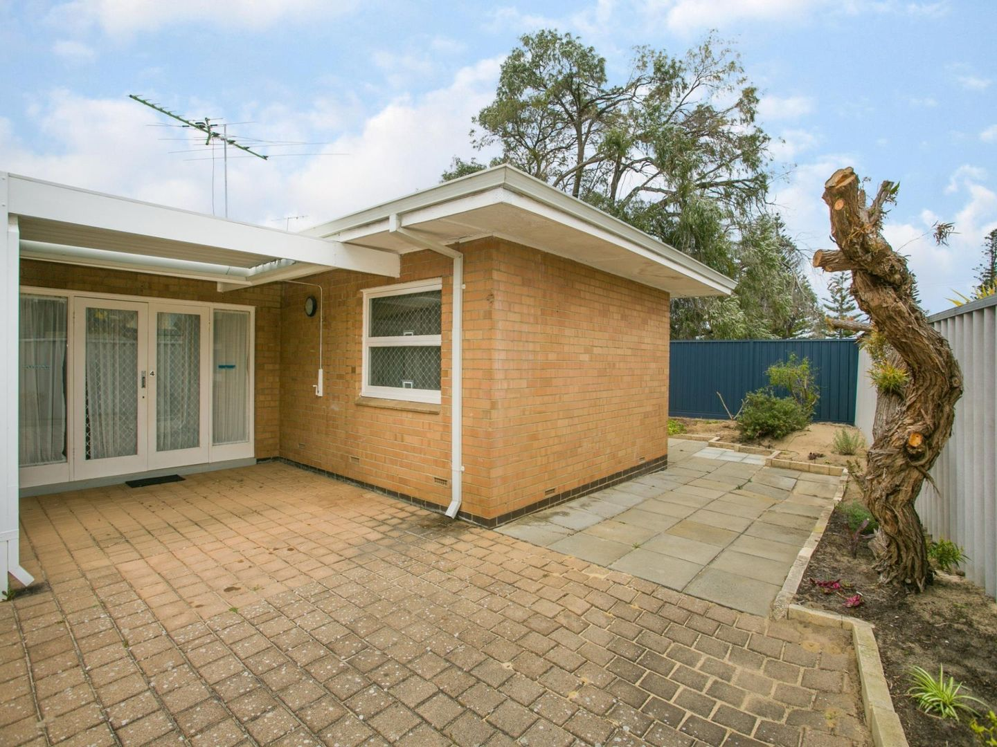 4/97a Gloucester Crescent, Shoalwater WA 6169, Image 0