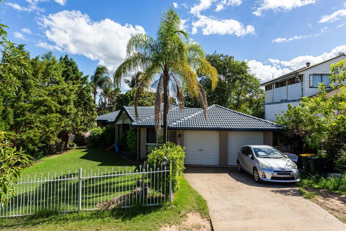 43 Tinaroo Street, Durack QLD 4077, Image 0