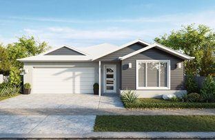 Picture of 19 Tussock Drive, White Hills VIC 3550