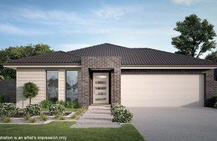 Browns Plains QLD 4118