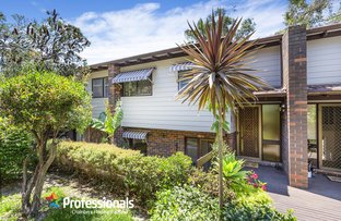 Picture of 27/12 Alma Road, Padstow NSW 2211