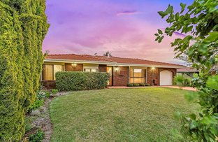 Picture of 5 Hargrave Drive, Thornlie WA 6108