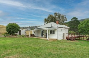 Picture of 285 King Parrot Creek Road, Kerrisdale VIC 3660