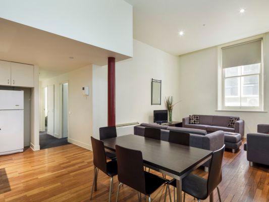 392 Little Collins Street, Melbourne VIC 3000, Image 1