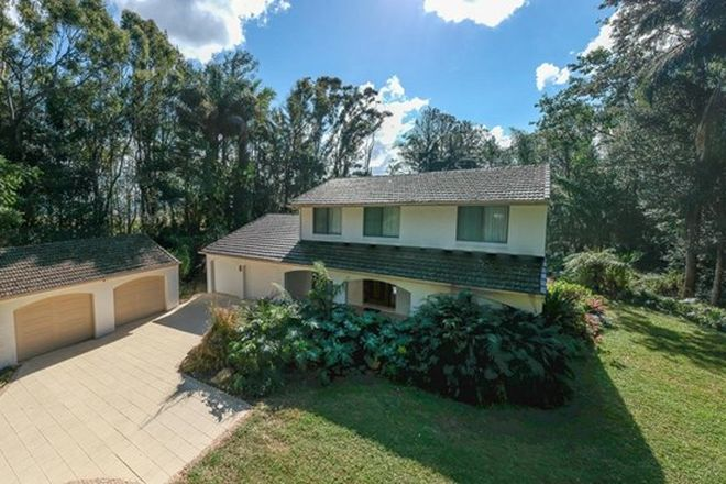 Picture of 181 Kirklands Lane, FERNLEIGH NSW 2479