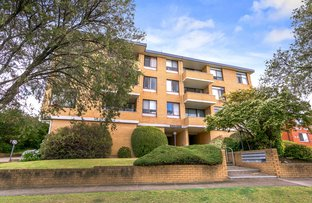 Picture of 21/5-9 Bay Street, Russell Lea NSW 2046