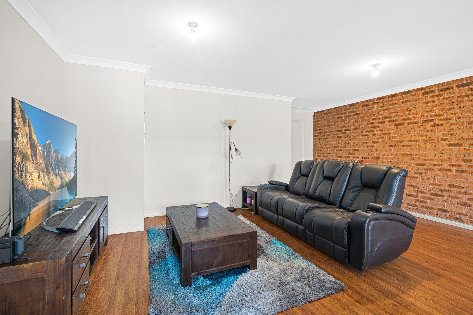 2/3-7 Penrose Street, Blackbutt NSW 2529, Image 1
