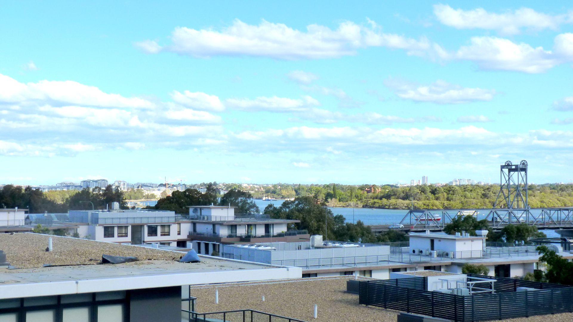 905B/41-45 Belmore  Street, Ryde NSW 2112, Image 1