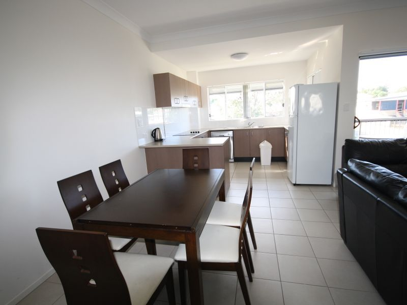 20/47-53 Barney Street, Barney Point QLD 4680, Image 2