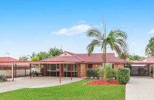 16 Park Close, Hillcrest QLD 4118