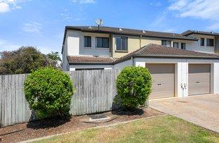 Picture of 1/16 Violet Close, Eight Mile Plains QLD 4113