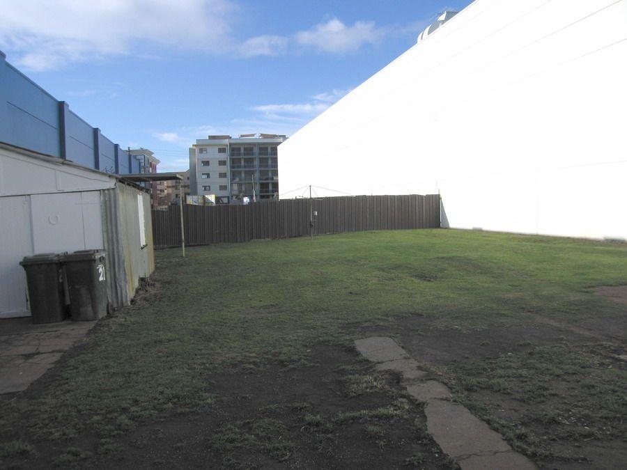 21 Second Avenue, Blacktown NSW 2148, Image 1