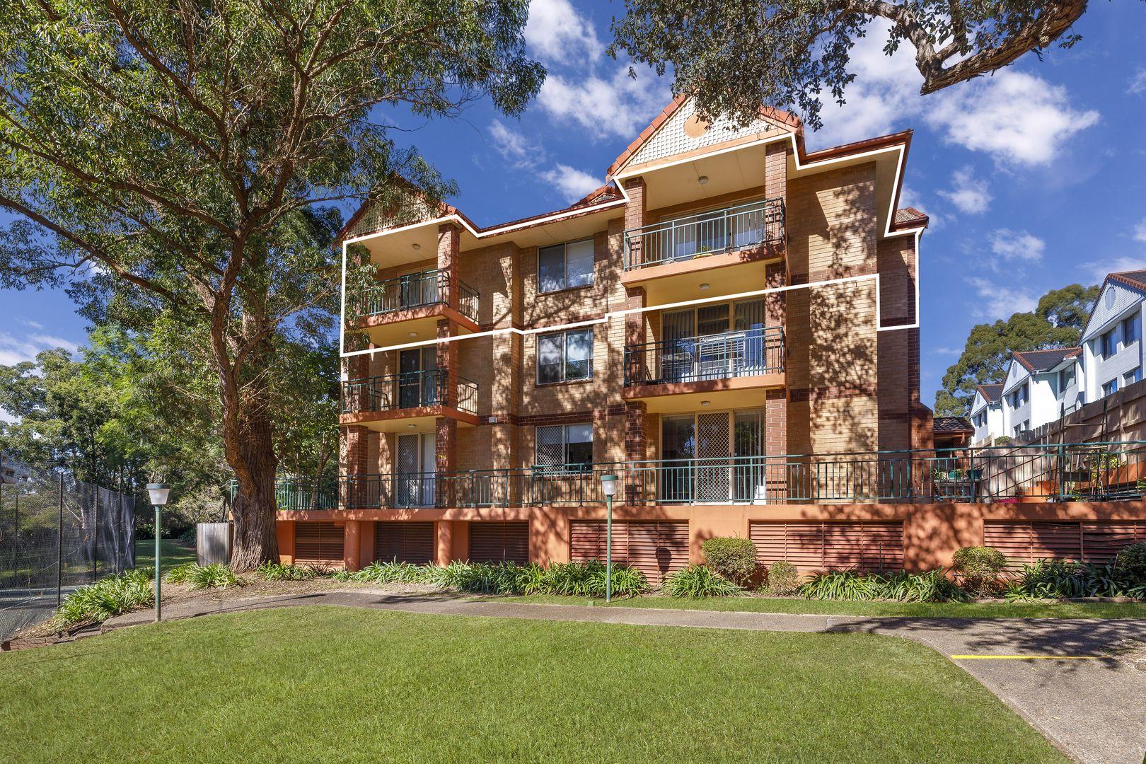 68/188-190 Balaclava Road, Marsfield NSW 2122, Image 1